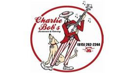 Charlie Bob's
