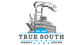 True South Rugby Union