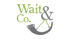 Wait & Co.